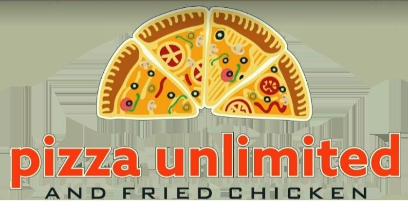 Pizza Unlimited